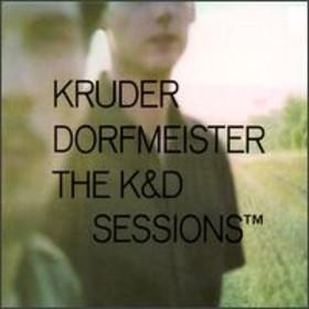 K&D Sessions